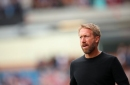 Brighton v Swansea City kick-off time, why it's not on TV and how to follow live updates from Carabao Cup match