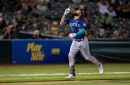 Mariners thumb nose at projections, clinch winning record