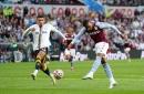 'Nightmare' - Aston Villa handed Leon Bailey injury verdict