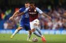 Aston Villa's Ezri Konsa makes Jack Grealish admission and 'not nice' Man City claim