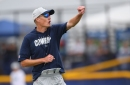 Cowboys News: John Fassel explains controversial punt rush call vs. Chargers