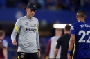 Chelsea predicted XI vs Aston Villa as Thomas Tuchel rings the changes