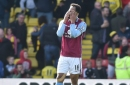 'The most pointless signing' - Aston Villa's worst ever Premier League players