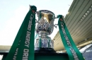 When is Carabao Cup fourth round draw? Details as Wolves host Nuno's Tottenham Hotspur