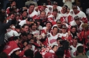 Why the Detroit Red Wings' Stanley Cup win still means so much, 25 years later