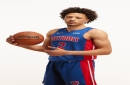 Where Detroit Pistons' depth chart stand with training camp around the corner