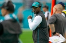 Phinsider Radio show notes: Time for the Dolphins to burry a football and forget about the Bills