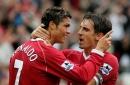 Gary Neville brands Cristiano Ronaldo a 'make or break' signing for Ole Gunnar Solskjaer