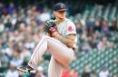 Daily Red Sox Links: Tanner Houck, Bobby Dalbec, José Iglesias
