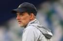 Thomas Tuchel drops 'dangerous' selection hint ahead of Chelsea v Aston Villa