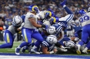 Insider: From play-calling to OL play, lots of blame to share in Colts red zone failures