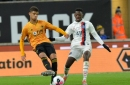 Wolves midfielder drops hint over his future ahead of potential January transfer