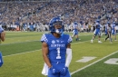 Kentucky football has 6 players among On3's Top 300 Most Impactful Players