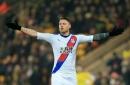 Preston lose newly-signed striker in double injury blow ahead of Birmingham City trip