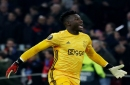 Inter Milan, Napoli showing interest in Andre Onana?
