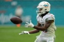 FILM | Dolphins need to continue to get Jaylen Waddle more involved in passing attack
