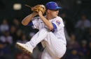 Twins 9, Cubs 5: Back to the drawing board