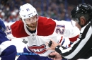 Storm Advisory 9/22/21: NHL News, Daily Links, and Roundup