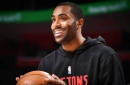 Lakers News: Wayne Ellington Considered Signing With Nets In Free Agency