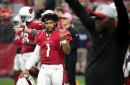 How the Arizona Cardinals can win the NFC West