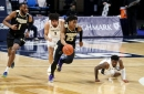 Purdue basketball primer | Will Boilermakers build on valuable offseason?