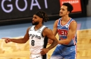 Scouting New Nets: Patty Mills Edition
