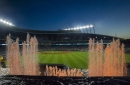 These features are must-haves for a new downtown ballpark