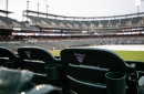 Detroit Tigers vs. Chicago White Sox postponed due to rain, rescheduled for Monday