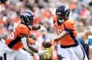 Broncos vs Jets odds: Denver huge 10.5-point home favorites in Week 3