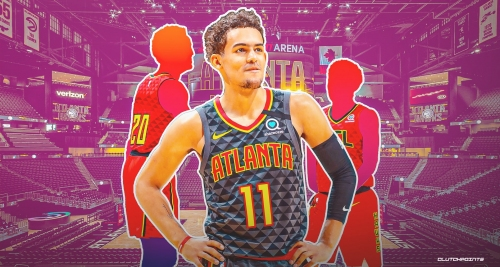 2 players from the 1990s the Hawks need on the roster right now