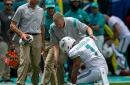 Raiders will not face Dolphins' QB Tua Tagovailoa