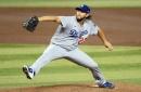 Dodgers News: Tony Gonsolin Starting Friday Vs. Diamondbacks; Clayton Kershaw Getting Extra Rest