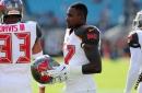 Arizona Cardinals sign cornerback Mazzi Wilkins to practice squad