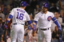 Chicago Cubs vs. Minnesota Twins preview, Wednesday 9/22, 6:40 CT
