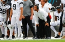 Jaguars in need of a 'spark' says head coach Urban Meyer