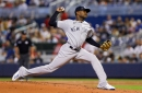 Yankees add another valuable arm for their AL Wild Card chase as Domingo German returns