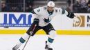 NHL finds no evidence Evander Kane gambled on league games