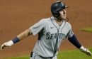 Jarred Kelenic's rocky road to September success will help him, and the Mariners, in the long run
