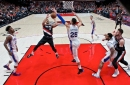 The Gastroenteritis Blues: (80) Ben Simmons Vows to Never Play for the Sixers again & Doc Tells Some Lies on TV with Zo of RTRS