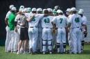 Marshall baseball to play WVU this fall