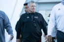 ASU Football: Slocum, Pierce reflect on BYU, preview Colorado