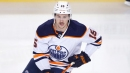 For Oilers, Archibald's selfish anti-vaccine stance is not worth the risk