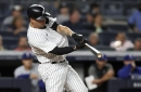 Yankees 7, Rangers 3: Catch the sweep magic!