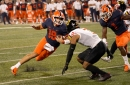 Purdue football opponent preview   Time running out for Illinois to change Big Ten fortunes