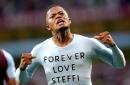 Aston Villa suffer Manchester United blow as Leon Bailey injury message sent