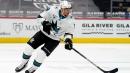 Amid new NHL investigation, Evander Kane will not attend Sharks camp