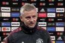Ole Gunnar Solskjaer urged to 'help' Man United star as he slams Jesse Lingard decision