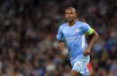Fernandinho reveals how close he was to leaving Man City and what made him stay
