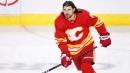 With no obvious choice, Flames should take time to decide on next captain