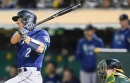 Mariners post another must-win over Oakland A's